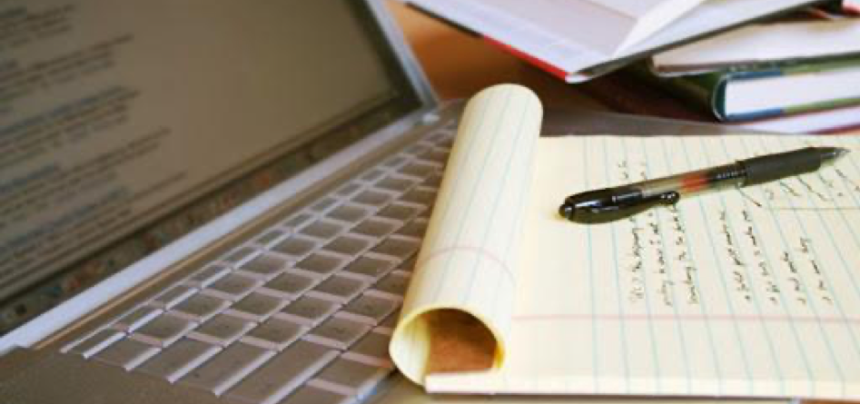 Tips For Hiring The Best Essay Writing Service