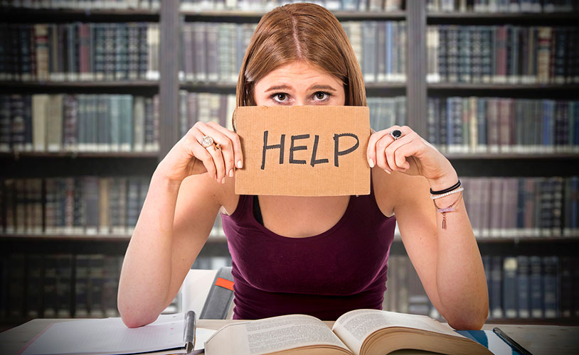 Helping The Students With Research Paper Writing